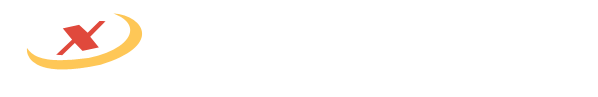 Elite Xpress Cleaning
